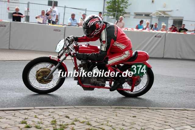 Zschorlauer Dreieckrennen 2015_0087