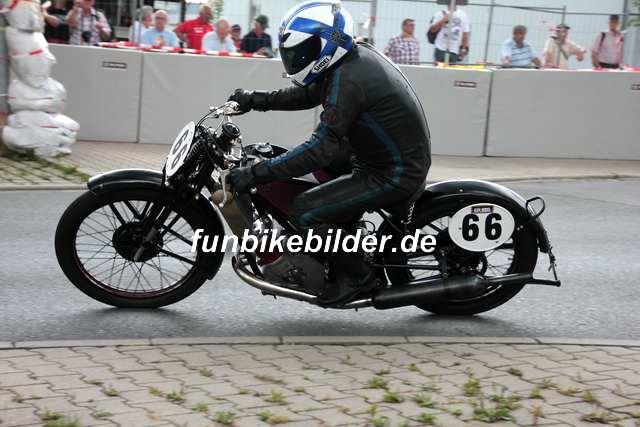 Zschorlauer Dreieckrennen 2015_0091