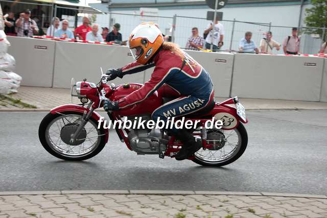 Zschorlauer Dreieckrennen 2015_0092