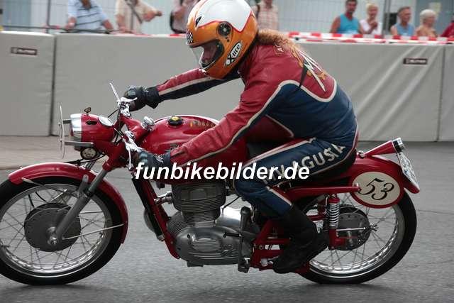 Zschorlauer Dreieckrennen 2015_0096