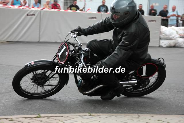 Zschorlauer Dreieckrennen 2015_0097