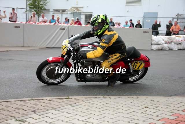 Zschorlauer Dreieckrennen 2015_0100