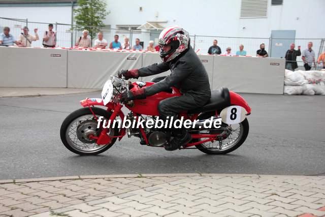 Zschorlauer Dreieckrennen 2015_0101