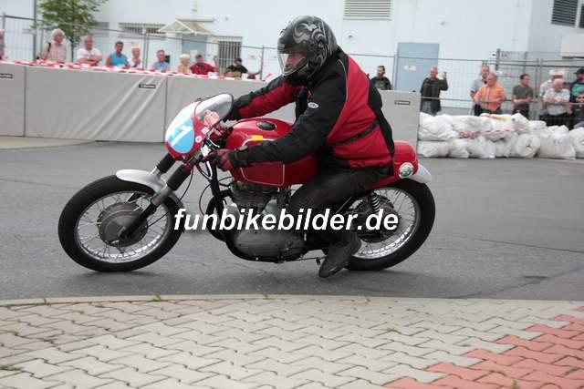 Zschorlauer Dreieckrennen 2015_0103