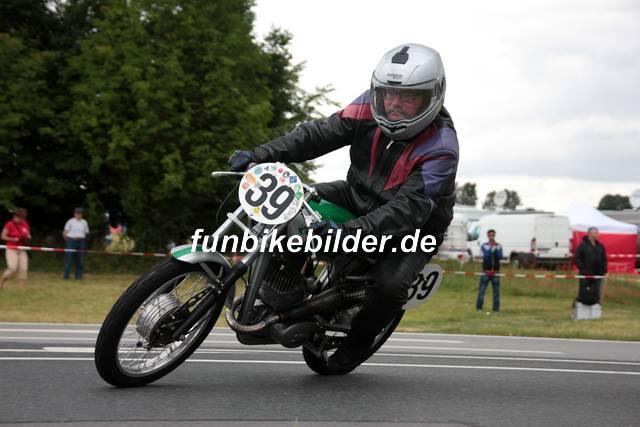 Zschorlauer Dreieckrennen 2015_0105