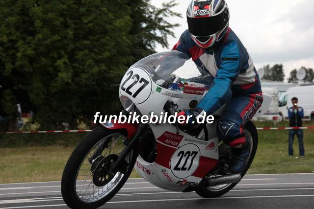 Zschorlauer Dreieckrennen 2015_0107