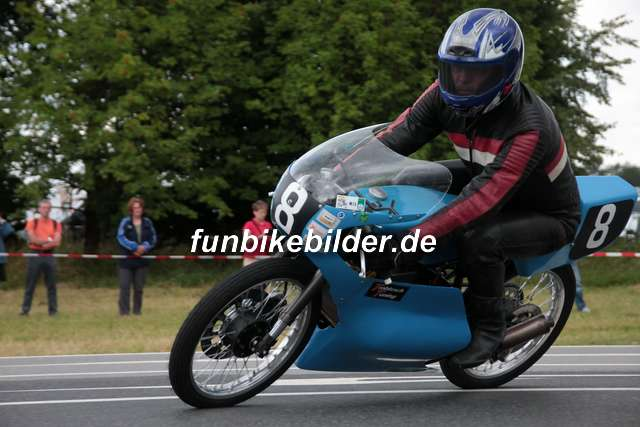 Zschorlauer Dreieckrennen 2015_0108