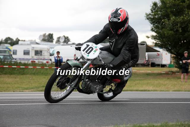 Zschorlauer Dreieckrennen 2015_0109