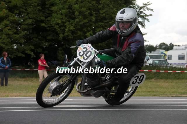 Zschorlauer Dreieckrennen 2015_0111