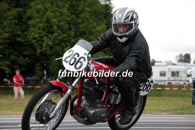 Zschorlauer Dreieckrennen 2015_0112
