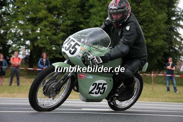 Zschorlauer Dreieckrennen 2015_0113