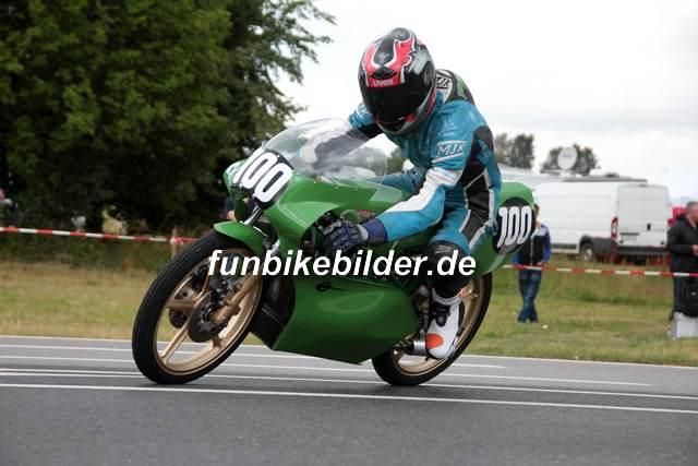 Zschorlauer Dreieckrennen 2015_0114