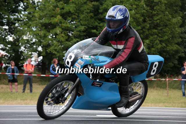 Zschorlauer Dreieckrennen 2015_0115