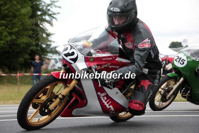 Zschorlauer Dreieckrennen 2015_0119