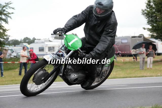 Zschorlauer Dreieckrennen 2015_0123