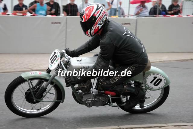 Zschorlauer Dreieckrennen 2015_0127