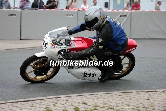 Zschorlauer Dreieckrennen 2015_0128