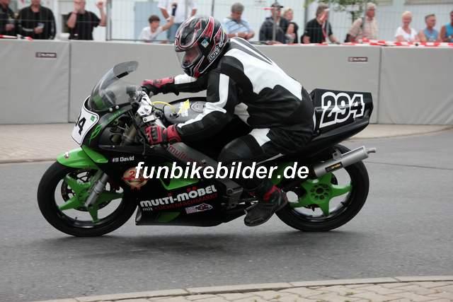 Zschorlauer Dreieckrennen 2015_0130