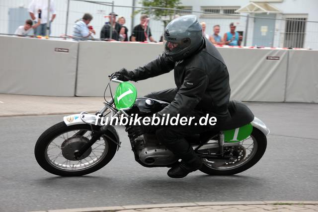 Zschorlauer Dreieckrennen 2015_0132