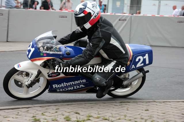 Zschorlauer Dreieckrennen 2015_0134