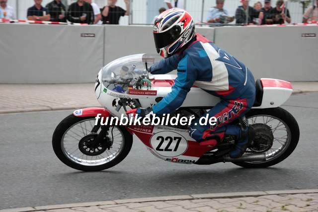 Zschorlauer Dreieckrennen 2015_0138