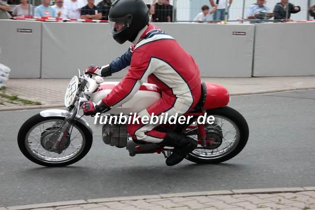 Zschorlauer Dreieckrennen 2015_0140