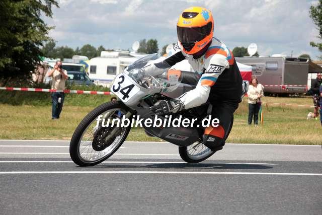 Zschorlauer Dreieckrennen 2015_0144