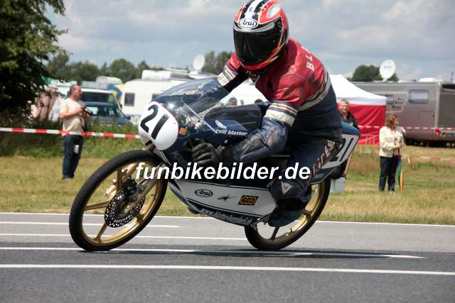Zschorlauer Dreieckrennen 2015_0145