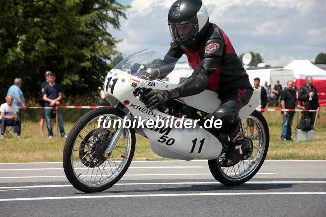 Zschorlauer Dreieckrennen 2015_0146