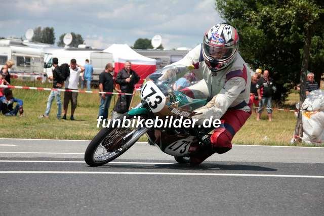 Zschorlauer Dreieckrennen 2015_0150