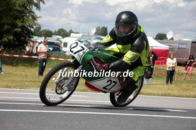 Zschorlauer Dreieckrennen 2015_0151