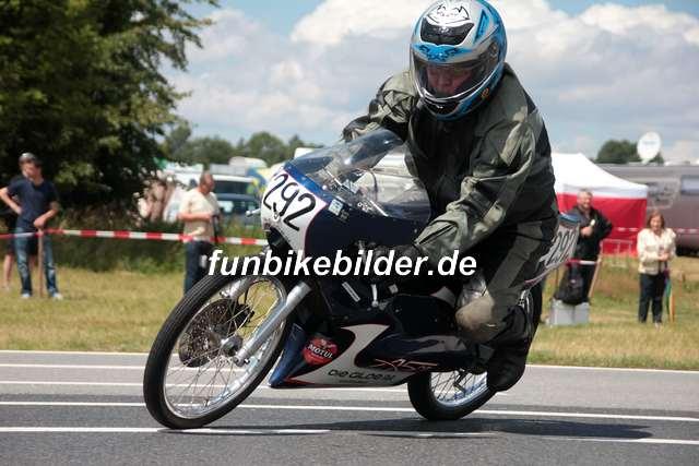 Zschorlauer Dreieckrennen 2015_0152