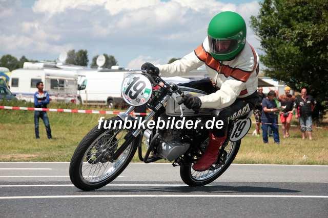 Zschorlauer Dreieckrennen 2015_0153