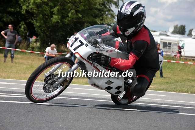 Zschorlauer Dreieckrennen 2015_0154