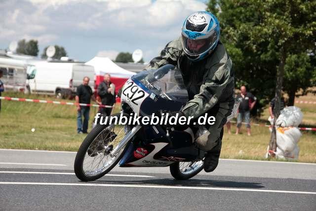 Zschorlauer Dreieckrennen 2015_0157