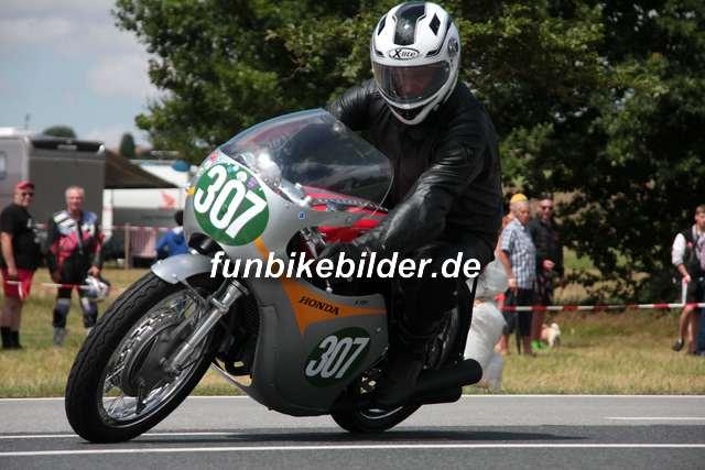 Zschorlauer Dreieckrennen 2015_0158
