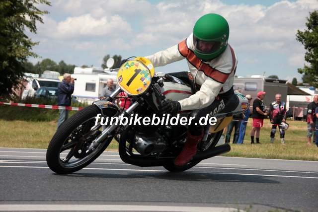 Zschorlauer Dreieckrennen 2015_0159