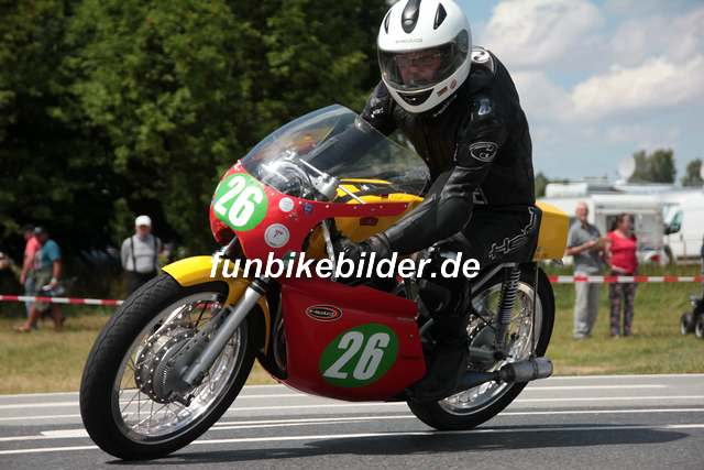 Zschorlauer Dreieckrennen 2015_0161