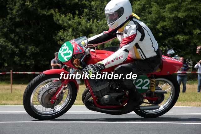 Zschorlauer Dreieckrennen 2015_0162