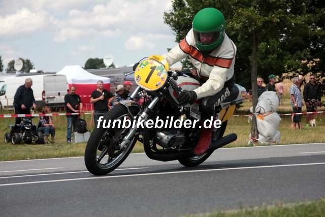 Zschorlauer Dreieckrennen 2015_0163