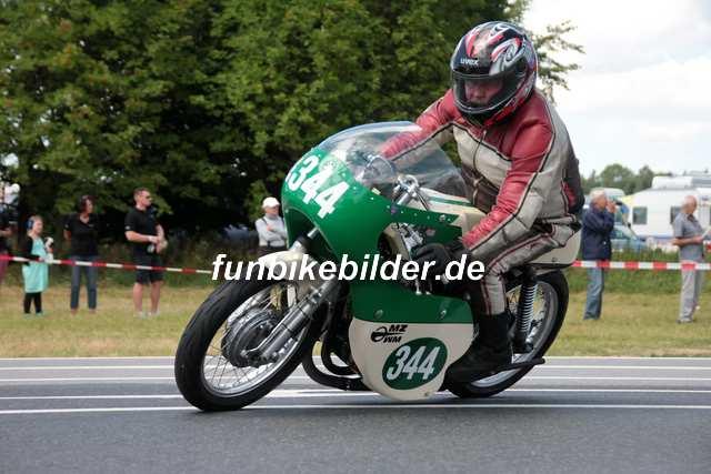 Zschorlauer Dreieckrennen 2015_0166