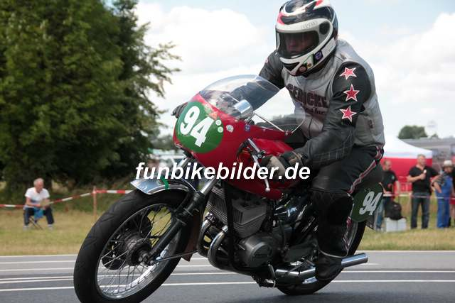 Zschorlauer Dreieckrennen 2015_0167