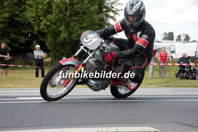 Zschorlauer Dreieckrennen 2015_0168