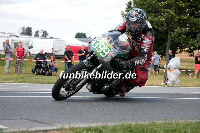 Zschorlauer Dreieckrennen 2015_0169