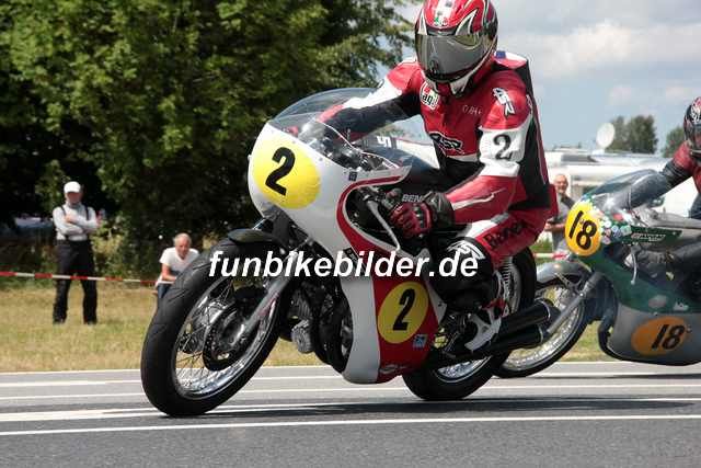 Zschorlauer Dreieckrennen 2015_0175