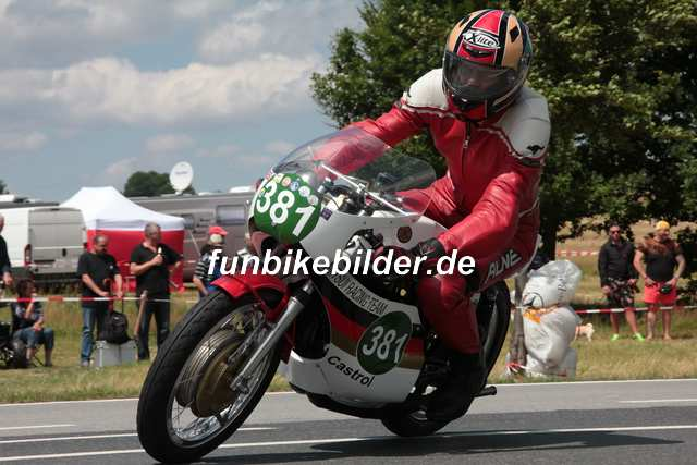 Zschorlauer Dreieckrennen 2015_0177
