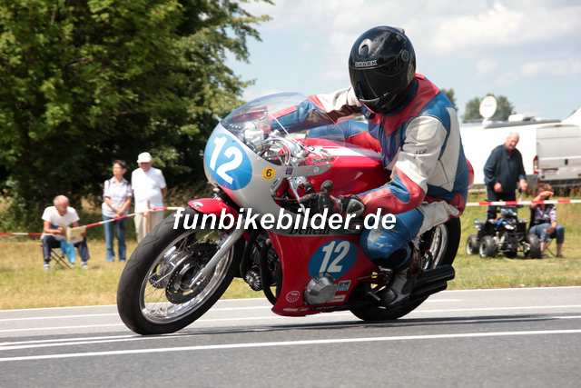 Zschorlauer Dreieckrennen 2015_0179