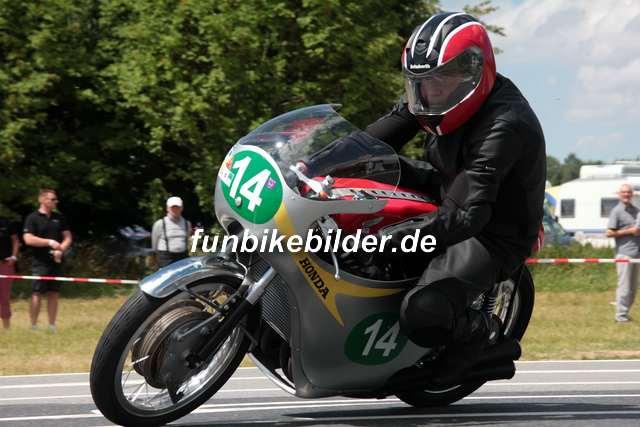 Zschorlauer Dreieckrennen 2015_0180