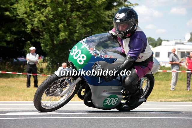 Zschorlauer Dreieckrennen 2015_0183