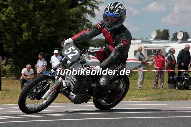 Zschorlauer Dreieckrennen 2015_0185